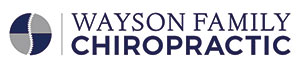 Wayson Family Chiropractic